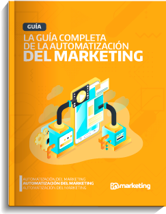 mockup-automatizacion-marketing