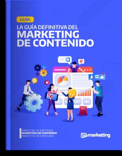 mockup-marketing-de-contenido