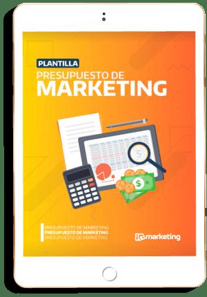 Mockup-Presupuesto-de-marketing