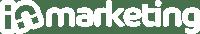 logo blanco-1