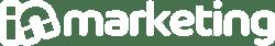 logo blanco